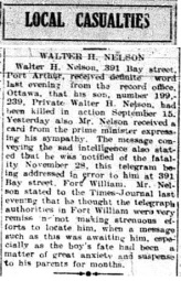 fwdtj-december-5-1916-nelson
