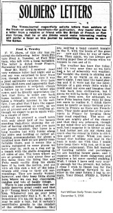 fwdtj-december-5-1916-towsley