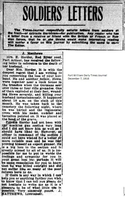 fwdtj-december-7-1916-matthews