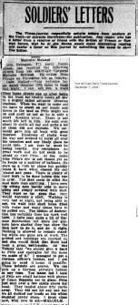 fwdtj-december-7-1916-mcleod