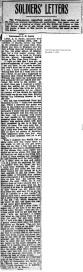 fwdtj-december-7-1916-smith
