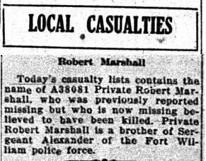 fwdtj-december-8-1916-marshall