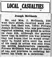 fwdtj-december-8-1916-mcginnis