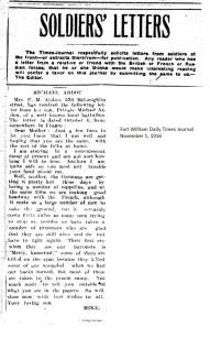 fwdtj-november-1-1916-abdou