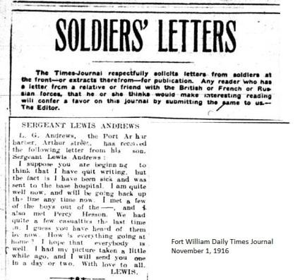 fwdtj-november-1-1916-andrews