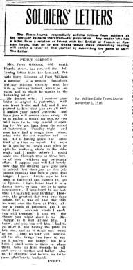 fwdtj-november-1-1916-gibbons