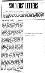 fwdtj-november-1-1916-perry