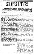 fwdtj-november-1-1916-slater