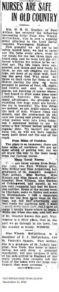 fwdtj-november-11-1916-mccutcheon-nurse