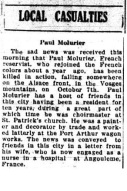 fwdtj-november-13-1916-molurier