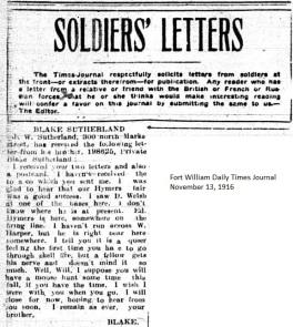 fwdtj-november-13-1916-sutherland