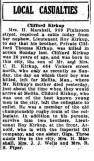 fwdtj-november-14-1916-kirkup