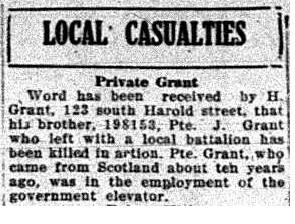 fwdtj-november-17-1916-grant