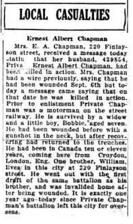 fwdtj-november-2-1916-chapman