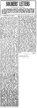 fwdtj-november-2-1916-elder