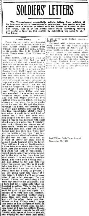 fwdtj-november-21-1916-irving