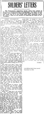 fwdtj-november-21-1916-stephenson