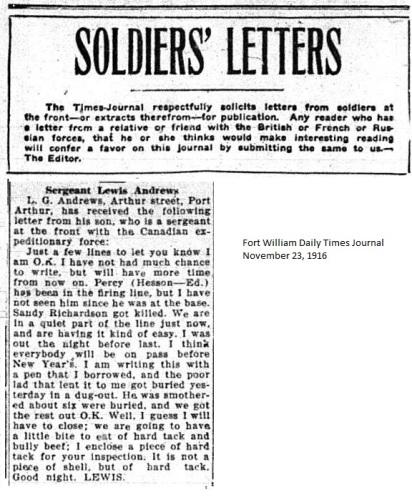 fwdtj-november-23-1916-andrews