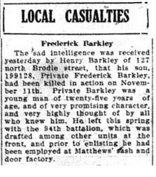 fwdtj-november-23-1916-barkley