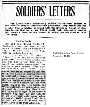 fwdtj-november-23-1916-boldt
