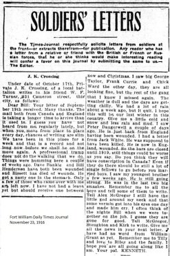 fwdtj-november-23-1916-crossing