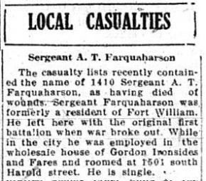 fwdtj-november-23-1916-farquaharson