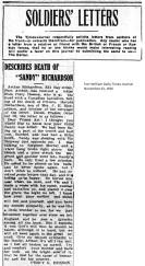 fwdtj-november-23-1916-hesson