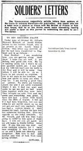 fwdtj-november-23-1916-mitchell