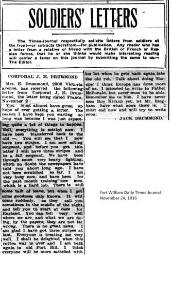 fwdtj-november-24-1916-drummond