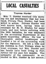 fwdtj-november-24-1916-horder