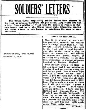fwdtj-november-24-1916-mitchell
