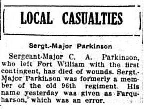 fwdtj-november-24-1916-parkinson