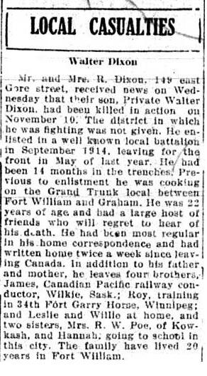 fwdtj-november-25-1916-dixon