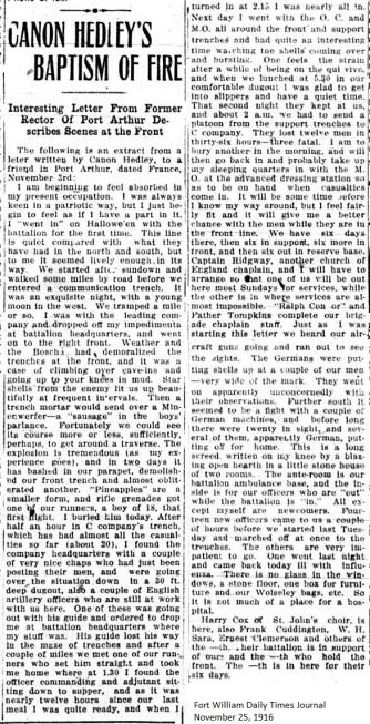 fwdtj-november-25-1916-hedley