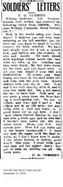 fwdtj-november-27-1916-cummins