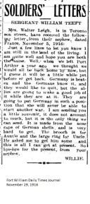 fwdtj-november-29-1916-teeft