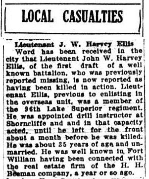 fwdtj-november-3-1916-ellis