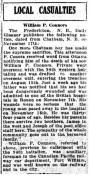 fwdtj-november-30-1916-connors