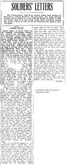 fwdtj-november-6-1916-scott