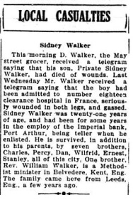fwdtj-november-6-1916-walker