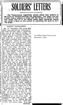 fwdtj-november-7-1916-charlebois