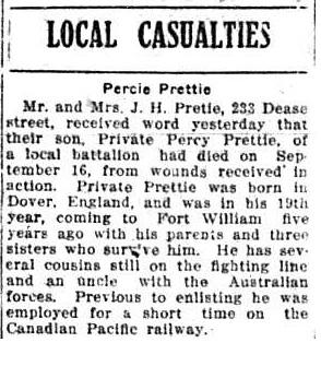 fwdtj-november-7-1916-prettie