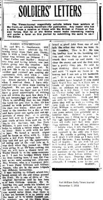 fwdtj-november-7-1916-stephenson