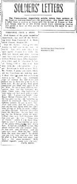 fwdtj-november-9-1916-ross