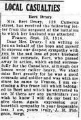 fwdtj-october-10-1916-drury