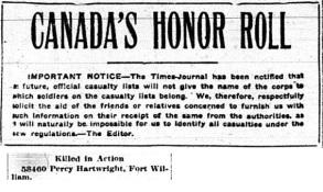fwdtj-october-10-1916-hartwright