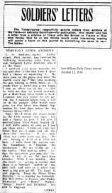 fwdtj-october-13-1916-andrews
