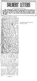 fwdtj-october-13-1916-lasiwick