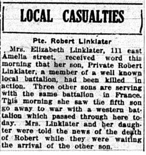 fwdtj-october-13-1916-linklater