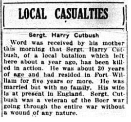 fwdtj-october-14-1916-cutbush